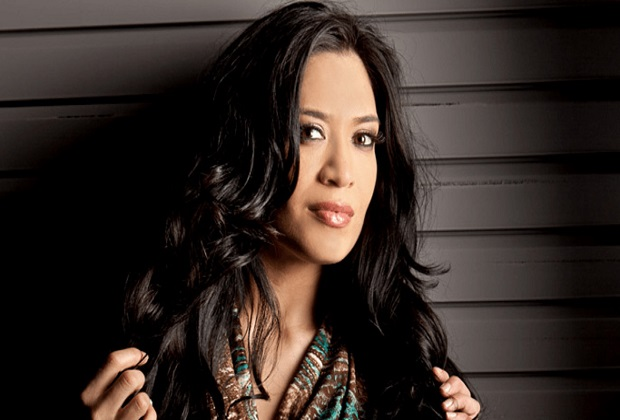 Melina Opens up About Near Suicide Attempt While with WWE