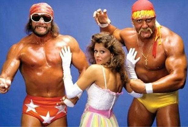 What really ruined WWE legends Hulk Hogan and Macho Man Randy
