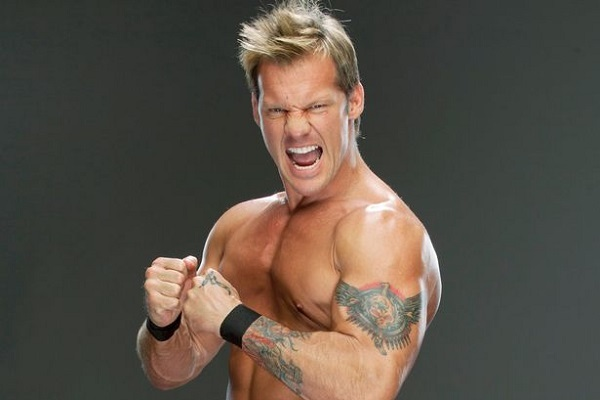 Chris Jericho Discusses Who Had Underrated WWE Promos & His Favorite Tag Partner