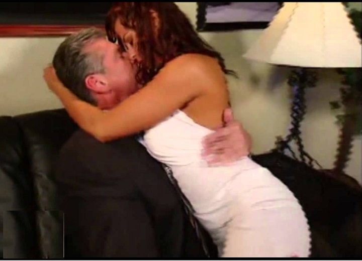 Vince Mcmahon kissed WWE Women