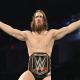 daniel bryan leaving WWE?