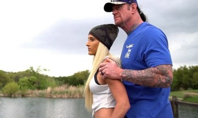 the undertaker and mccool