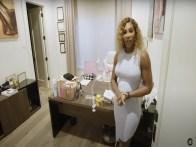 Serena Williams miami house 2