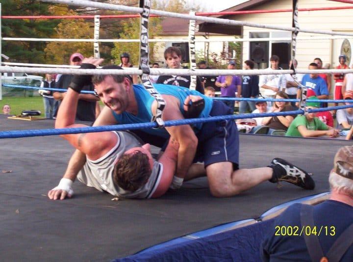 bfcfa9f44d77 December 2011 Archives - WrestlingPod