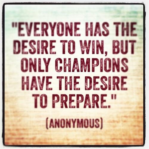 #martialarts #mma #champions #ufc #catchwrestling #fkpmma...