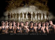 Band of Bothers