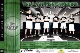 Last Men Standing