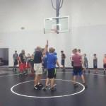 Kids Wrestling Programs