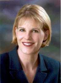 Senator Catherine Young (R-Olean)