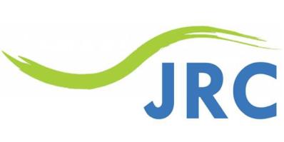 Jamestown Renaissance Logo