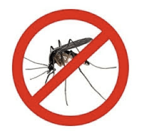 Mosquitoes Still Posing Serious Health Risk