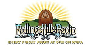 Rolling Hills Radio