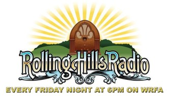 [LISTEN] Rolling Hills Radio Ep. 72 – Tom Paxton and The DonJuans