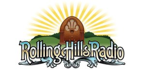 [LISTEN] Arts on Fire – Ken Hardley Discusses Rollings Hills Radio
