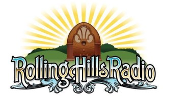 [LISTEN] Arts on Fire – Ken Hardley Discusses Season 9 of Rolling Hills Radio