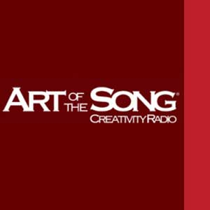 Art of the Song