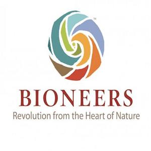 Bioneers