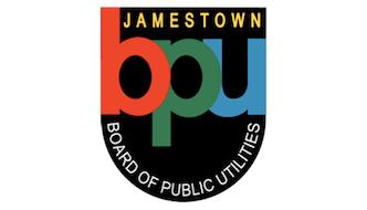 Jamestown BPU