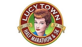 LucyTownMarathon