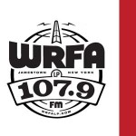 PUBLIC NOTICE: WRFA Files Application with FCC to Change Ownership of Broadcast License