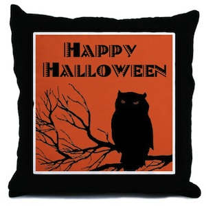 Halloween Events Jamestown Ny 2020 Halloween Events and Trick or Treat Hours for Jamestown Area