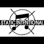 [LISTEN] Static Intentional – Episode 15, February 26 2014