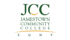 JCC Honors over 800 Graduates During Weekend Commencement Ceremony