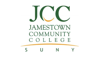 [LISTEN] Arts on Fire – Tim Smeal Discusses JCC Foundation Fundraisers