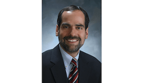 Edwards Appoints Abdella as Acting County Executive