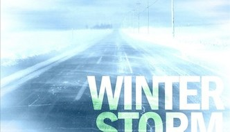 Region Gets First Dose of Winter Weather