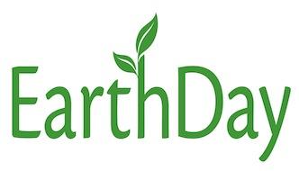 EarthDay-Logo