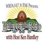 Rolling Hills Radio-thumb