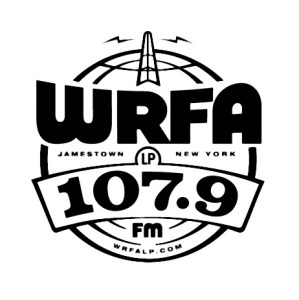 WRFA Rock and Roll Rundown – October 30 to November 30
