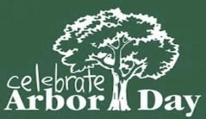 Jamestown to Celebrate Arbor Day with Tree Planting Wednesday at Jackson Center