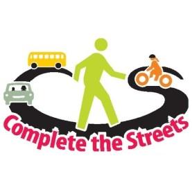 completestreets