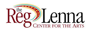Reg Lenna to Hold Annual Meeting on Tuesday