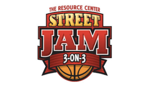 2014 Street JAM Basketball Tournament is June 7 and 8, Team Registration Deadline is May 23