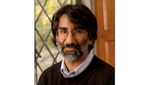 Yale University Professor to Deliver Annual Robert H. Jackson Lecture Monday at Chautauqua
