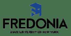 State University of New York at Fredonia