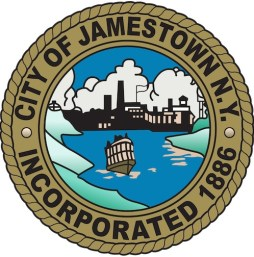JAMESTOWN 5.25x5.25 logo