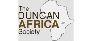 [LISTEN] Arts on Fire – Jay Duncan from The Duncan Africa Society