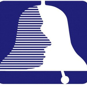 Mental Health Association In Chautauqua County Assists 465