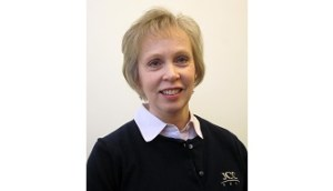 Ellen Ditonto Named Executive Director of JCC FSA