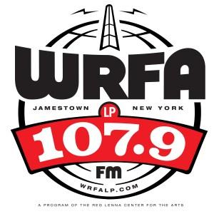 WRFA Rock & Roll Rundown – March 26 to April 26