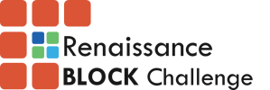 JRC Announces Details of 2016 Renaissance Block Challenge
