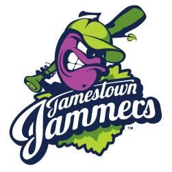jammers baseball