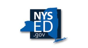 NY Education Department