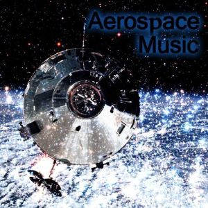 [LISTEN] Arts on Fire – Conor McGibboney Discusses the Aerospace Music Project