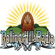 WRFA's Rolling Hills Radio to Feature Grammy-Award Winner Jim Lauderdale on April 30