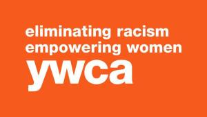 Four Honored with YWCA 2018 Women of Achievement Award